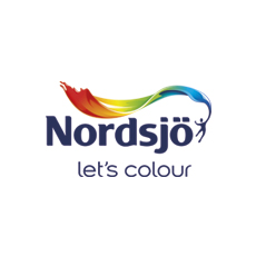 Nordsjö